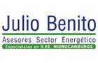 JULIO BENITO – ASESORES ENERGÉTICOS