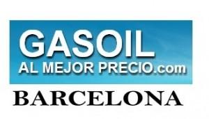 gasoil calefaccion domicilio barcelona