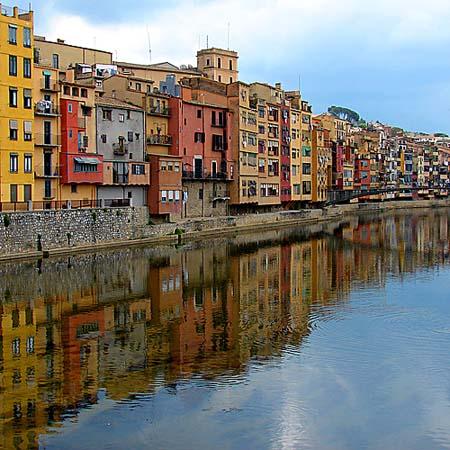 Comprar gasoil para calefacción en Girona