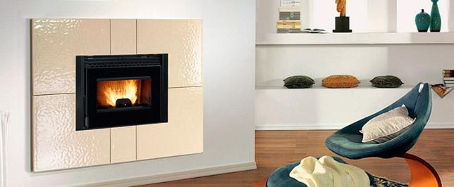 Calderas de gasóleo para calefacción. Ventajas y desventajas