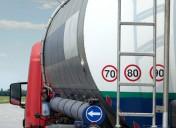 Los distribuidores de gasoil de calefacción hemos bajado el precio del gasoil un 25%