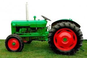 gasoil-uso-agricola