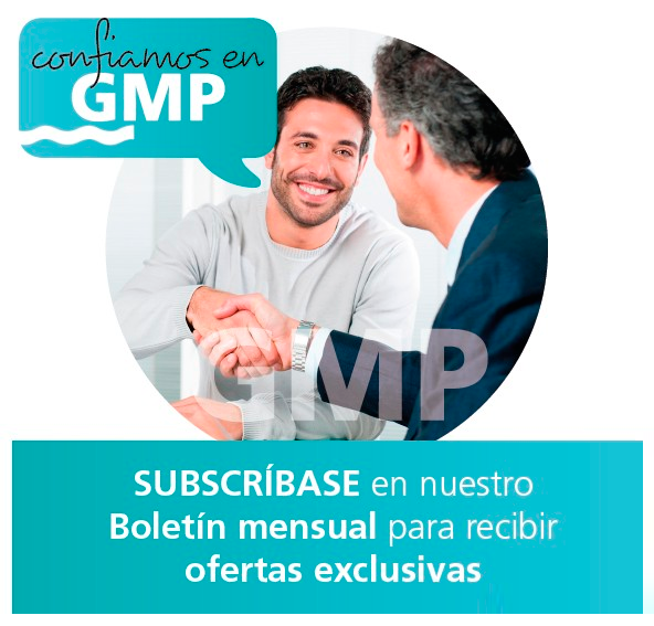 GMP-email-news