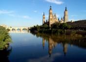Gasoleo a domicilio para calefacción en Zaragoza