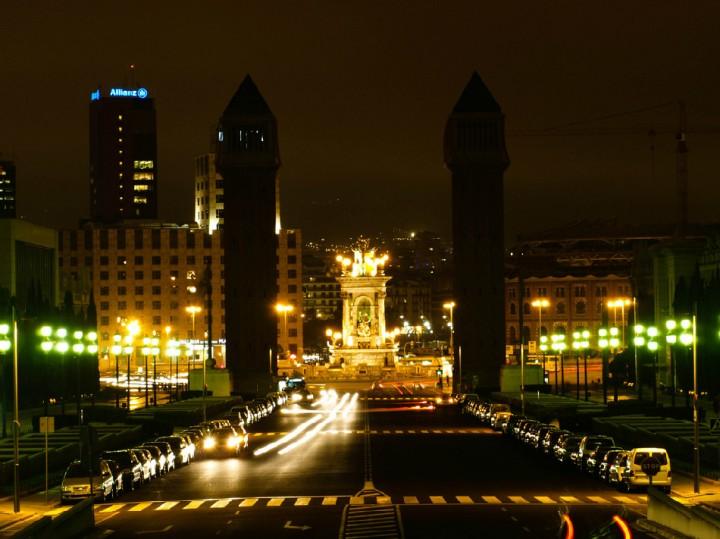 Servei de gasoil a domicili a Barcelona