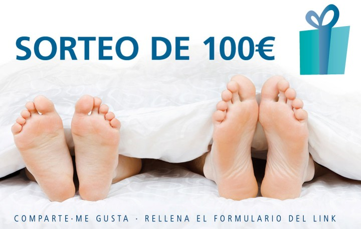 Sorteamos 100€ de gasoil para tu caldera!