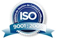 gmp-certificaciones-distribuidores